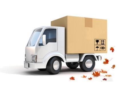 Спеціальні умови доставки «Новою поштою»