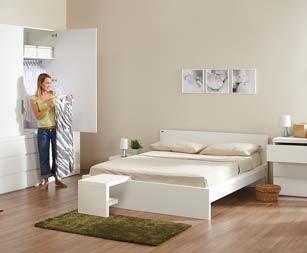 Я ♥ своє ліжко
