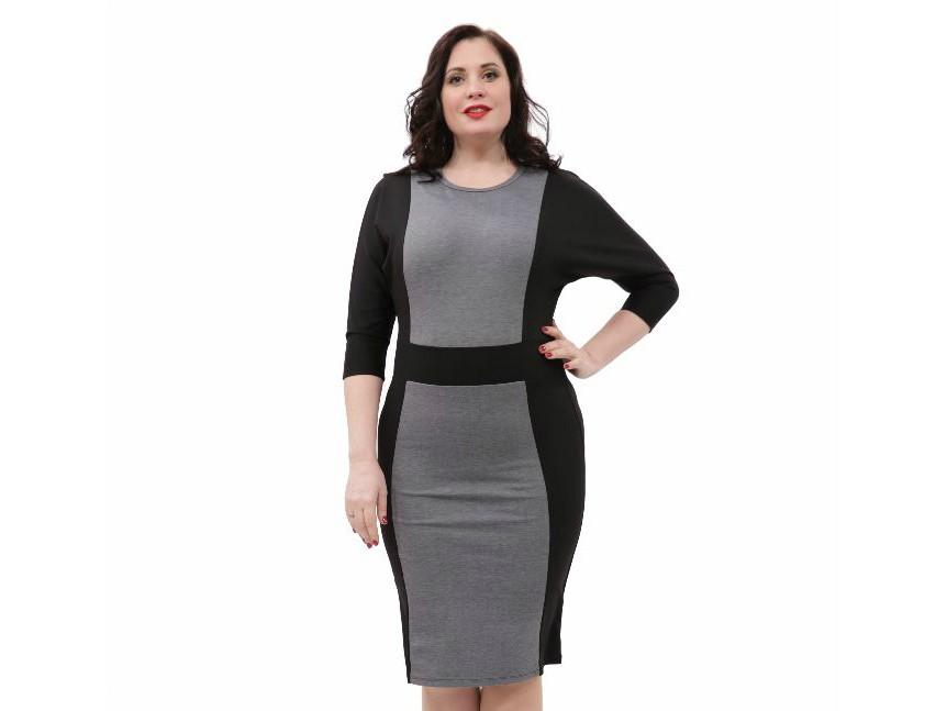 af160f13c06bb7 Сукня «Леді» - інтернет-магазин TopShop