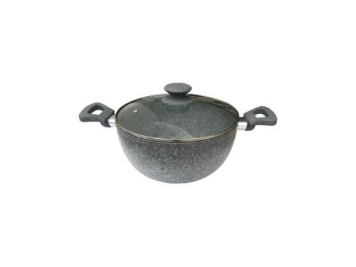 Каструля для індукційної плити