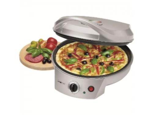 Апарат для приготування піци