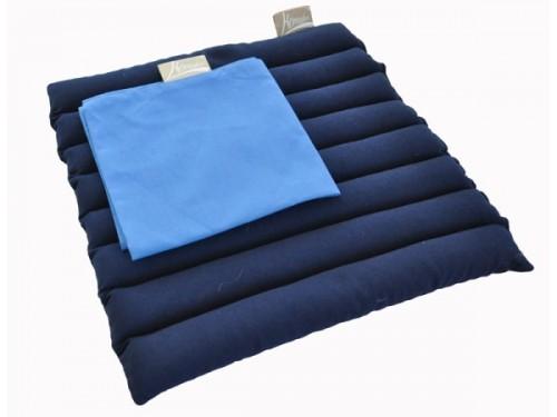 Подушка-сидушка