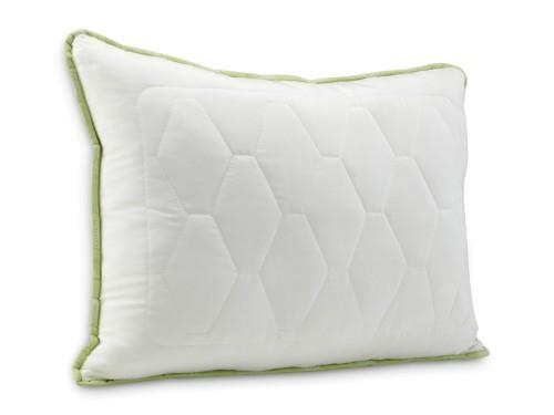 Aloe Vera Класична подушка Dormeo