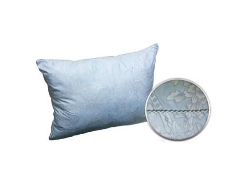 Подушка Бамбук Еліт