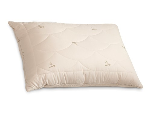 klasični jastuk bamboo v2