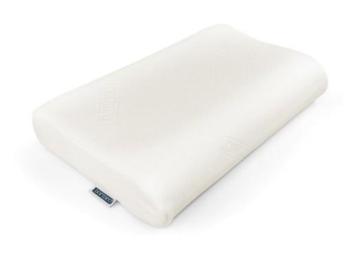 Comfort Анатомічна подушка Dormeo