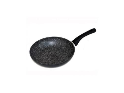 Сковорода для індукційної плити (26 см)