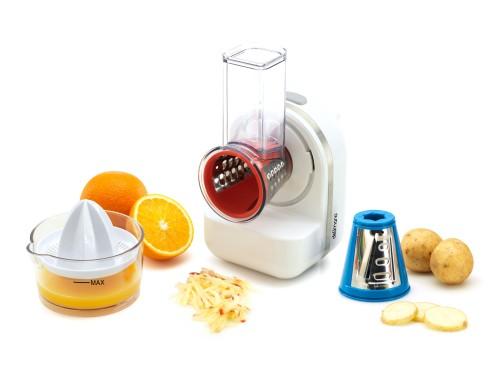 Family Kitchen Star Кухонний міні-процесор Delimano