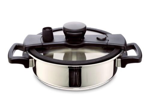 Smart Cook Vision 3 l Delimano