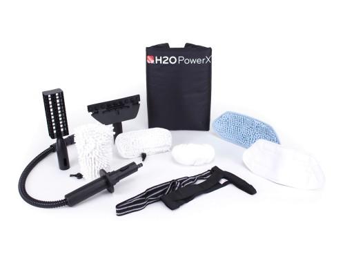 H2O PowerX Набір аксесуарів для