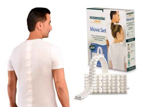 Classic Комплект з футболкою для жінок/чоловіків