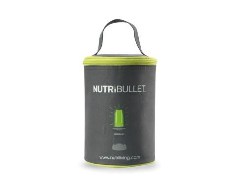 Nutribullet Blast Off Портативна термосумка