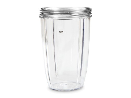 NutriBullet Висока чаша 0.7 л Delimano