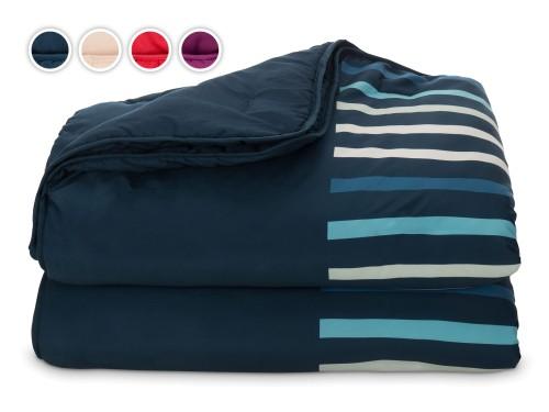 Perfect Sleep Подвійна ковдра «Ідеальний сон» Dormeo