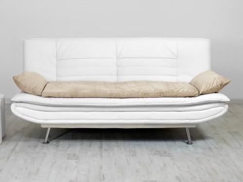 Relax Чохол для м'якого комплекта на диван Релакс Dormeo