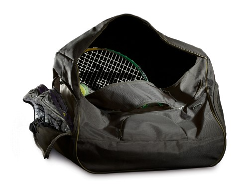 Seaberg Спортивна сумка Dormeo