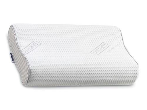 Silver Ion Air Анатомічна подушка Ейр з іонами срібла Dormeo