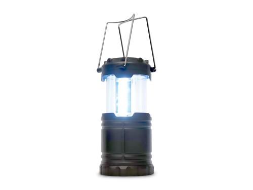 Туристичний ліхтарик TacLight Lantern