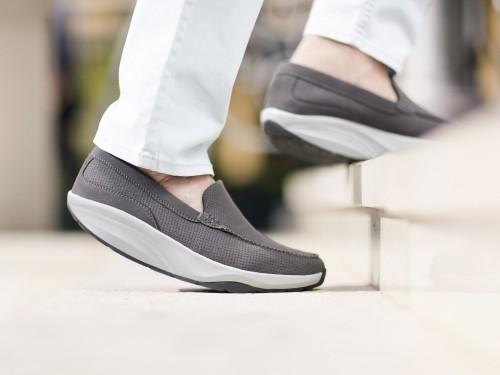 Comfort Мокасини чоловічі Walkmaxx