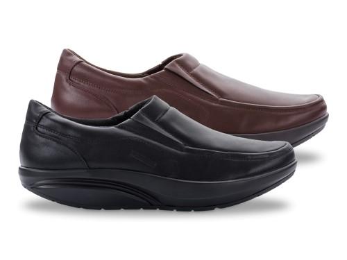 Черевики чоловічі Style Walkmaxx