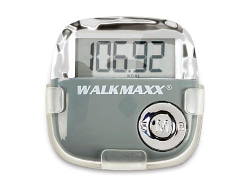 Крокомір Walkmaxx