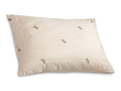 Wool Подушка класична Dormeo