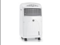 Охолоджувач повітря AC-5491