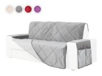 Чохол-покривало для дивану Dormeo 1001 Night