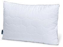 Класична подушка Silver Dormeo