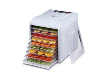 DRYER FOR FRUITS AND VEGETABLES DH 38659