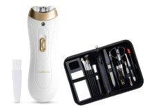 Tweeze Premium (Твіз Преміум) - прилад для видалення волосся Wellneo