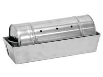 Рукав для запекания металлический