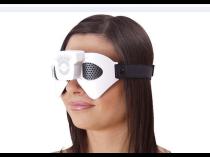 Окуляри-масажер для очей