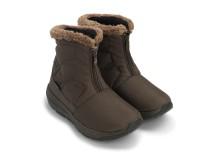 Adaptive Зимові чоботи низькі жіночі Walkmaxx