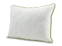 Класична подушка Dormeo Aloe Vera