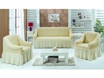 Чохол для дивану Антураж