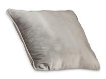 Декоративна подушка Black Diamond