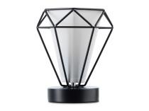 Сенсорна лампа Black Diamond