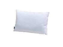 Класична подушка Silver Plus 50X70