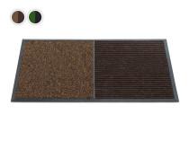 Дезінфікуючий килимок Clean and Protect Dormeo