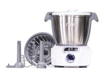 Багатофункціональний кухонний робот Delimano Кулінар Delimano