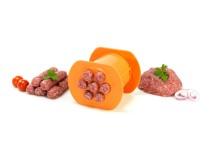 Прилад для приготування ковбасок Delimano Brava