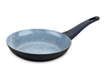 Сковорідка Delimano Ceramica Delicia