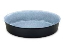 Ceramica Delicia Форма для випікання кругла Delimano