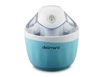 Frozen Морозивниця Delimano