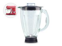Чаша блендеру 1,5 л для Кухонного комбайну Delimano