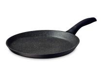 Сковорідка для млинців Delimano Stone Forte