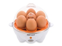 Utile Egg Master Pro Яйцеварка