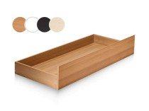 Шухляда під ліжко Dormeo Ray Plus
