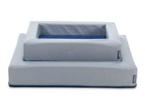 Ліжко для домашніх тварин Ergo Comfort Dormeo